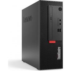 10UR003QRU Lenovo ThinkCentre M710e SFF