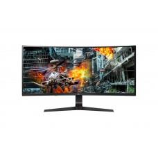 34GL750-B LG Монитор LCD 34'' [21:9] 2560х1080(UW-UXGA) AH-IPS