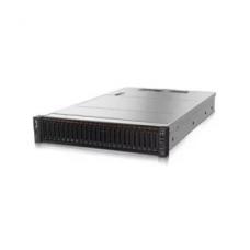 7X06A0B5EA Сервер Lenovo SR650 Xeon Gold 5217 (8C 3.0GHz 11MB Cache/115W) 16GB