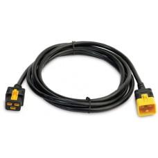 AP8760 Силовой кабель APC