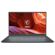 9S7-16S311-027 Ноутбук MSI Prestige 15 A10SC-027RU (MS-16S3) 15.6''FHD