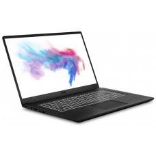 9S7-155111-016 Ноутбук MSI Modern 15 A10RB-016RU (MS-1551) 15.6''FHD