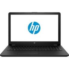 1ZK00EA Ноутбук HP 15-bw011ur