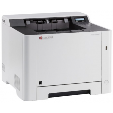 1102RB3NL0 Kyocera ECOSYS  P5026cdw