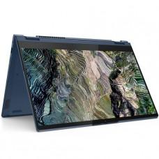 20WE001ARU Ноутбук Lenovo ThinkBook 14s Yoga ITL 14
