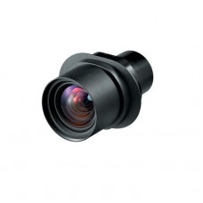 Линзы для проекторов 121-130105-01 CHRISTIE Standard Lens Medium Zoom