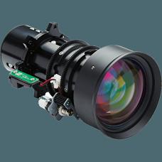 140-131106-01 Линзы для проекторов CHRISTIE Lens 1.22-1.52 Zoom (For 599 & 555 Models)