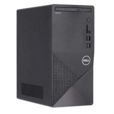 3888-2840 Компьютер Dell Vostro 3888 MT Core i3-10100 (3,6GHz) 4GB