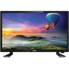 22LEM-1056/FT2C Телевизор LED BBK 22