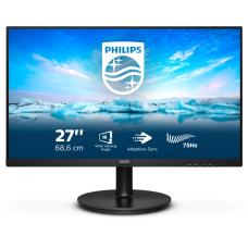 272V8LA (00/01) Монитор PHILIPS LCD 27''