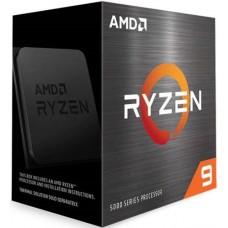 100-100000059WOF Процессор AMD Ryzen 9 5950X BOX