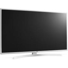 49UK6390PLG LG Телевизор LCD 49