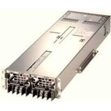 DM1R2-5500V0H Блок питания