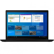 20WK002RRT Ноутбук Lenovo ThinkPad X13 G2 T 13.3