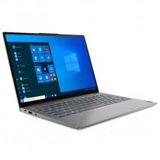 20YA0003RU Ноутбук Lenovo ThinkBook 13s G3 ACN 13.3
