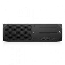 2N2B3EA Компьютер HP Z2 SFF G5 SFF Intel Core i7 10700K(3.6Ghz),W10Pro