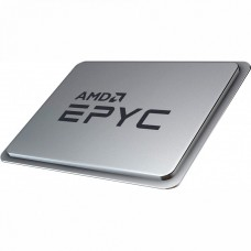 100-000000079 Процессор AMD EPYC 7272 (2.9GHz up to 3.2Hz/64Mb/12cores) SP3, TDP 120W