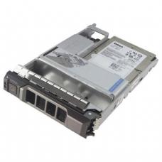 400-AXSD 1.92TB SSD, Read Intensive, SATA 6Gbps, 512, 2,5
