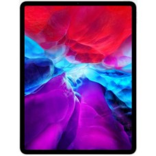 MXFA2RU/A Планшет Apple 12.9-inch iPad Pro (2020) WiFi + Cellular 1TB - Silver