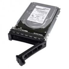 400-BJSF SSD DELL 480GB 6Gbps 512e 2,5