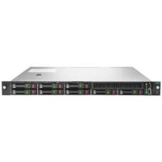 P19560-B21 Сервер HPE Proliant DL160 Gen10 Silver 4208 Rack(1U)