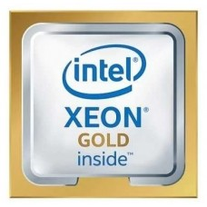 AJSRF8WUA00 CPU Intel Xeon Gold 6230 2.1G CD8069504193701