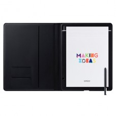 CDS-810G Bamboo Folio large