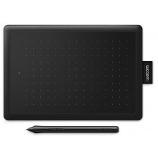 CTL-472-N One by Wacom 2 Small