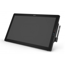 DTH-2452 Interactive display Wacom touch