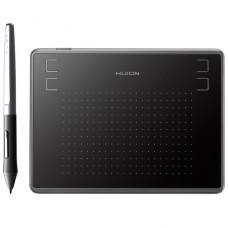 H430P Графический планшет Huion INSPIROY