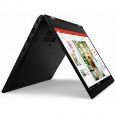 20R5000KRT Ноутбук Lenovo ThinkPad L13 Yoga 13.3