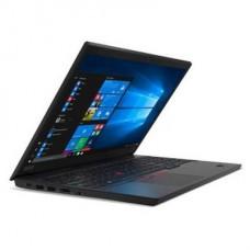 20RD001ERT Ноутбук Lenovo ThinkPad E15   15.6