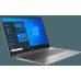 27K12EA Ноутбук HP 250 G8 Silver 15.6