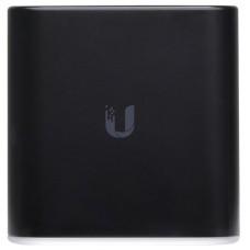 ACB-AC-EU UBIQUITI Wi-Fi роутер 2.4+5 ГГц
