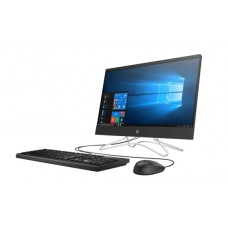 3VA72EA HP 200 G3 All-in-One NT 21,5