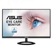 """90LM0381-B03170 Монитор ASUS ZenScreen MB16ACM 15.6"""""""