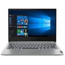 20RR0001RU Ноутбук Lenоvo ThinkBook 13s-IML 13.3FHD