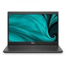 3420-2323 Ноутбук Latitude 3420 Core i5-1135G7 (2.4GHz) 14,0