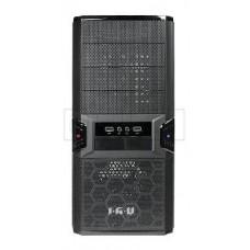 1062960 ПК IRU Corp 715 MT i5 7500 (3.4)/8Gb/SSD240Gb/HDG630/Free DOS/GbitEth/500W/черный