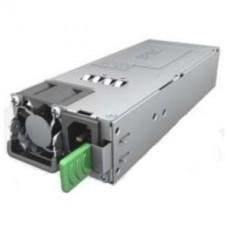 AXX1300TCRPS956542 Блок питания для сервера 1300W CRPS 80+ AXX1300TCRPS 956542 INTEL