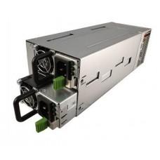 32H2065001101 Блок питания для сервера 650W R2IS7651A CHENBRO