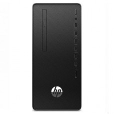123N5EA Компьютер HP 290 G4 MT Core i5-10500, 4GB