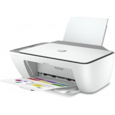 3XV18B#670 Принтер HP DeskJet 2720 All in One Printer