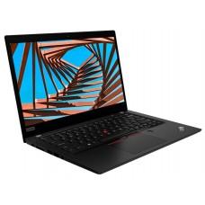 20Q0005WRT Lenovo X390  13.3FHD_IPS_AG_400N_EPF/ CORE_I5-8265U_1.6G_4C_MB/ 16GB(8X16GBX16)_DDR4_2400