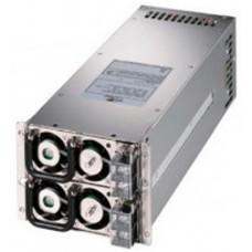 DMTW2-5820V3V Блок питания 2U 820W