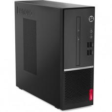 11HB000PRU Компьютер Lenovo V50s-07IMB i5-10400