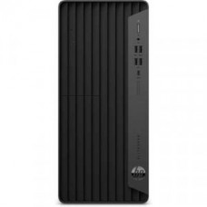 1D2N8EA Компьютер HP EliteDesk 800 G6 Mini Intel Core i5-10500T