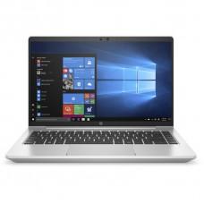 2R9D0EA Ноутбук HP UMA i5-1135G7 440 G8  14 FHD AG UWVA 250 HD