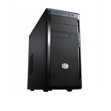 NSE-300-KKN1 Корпус COOLER MASTER N300 MidiTower