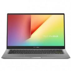 90NB0Q54-M00920 Ноутбук ASUS S333JA-EG009T 13.3